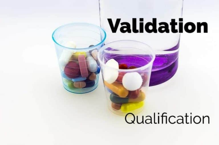 10 Important Key Differences Between Qualification and Validation