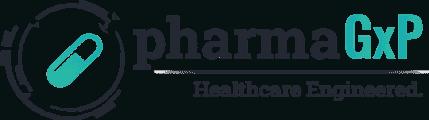 pharma gxp